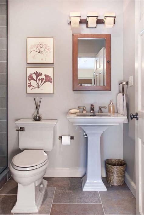 fascinating bathroom design ideas for small bathroom interior wellbx wellbx