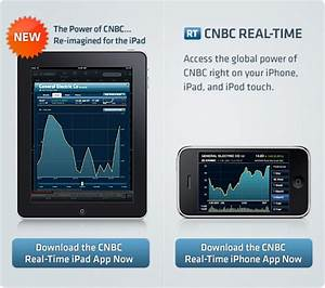 congreterti - Download cnbc real-time