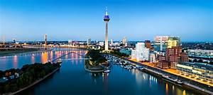 D Tec Düsseldorf : d sseldorf hotspot design lifestyle red dot 21 ~ Markanthonyermac.com Haus und Dekorationen