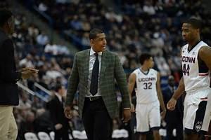 Men's basketball: Huskies land Class of 2017 recruit Tyler ...