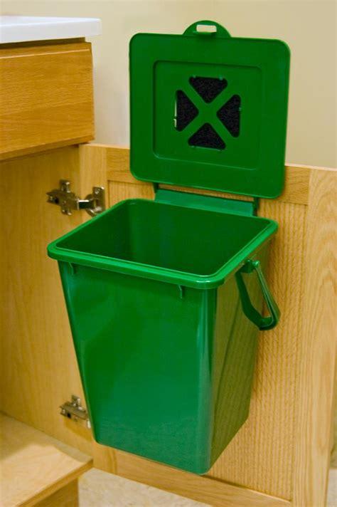 Amazoncom  Exaco Eco2000 24 Gallon Kitchen Compost