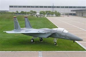 Air Force Academy, Colorado - Wikipedia