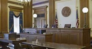 Bench Trials - Trial | Laws.com