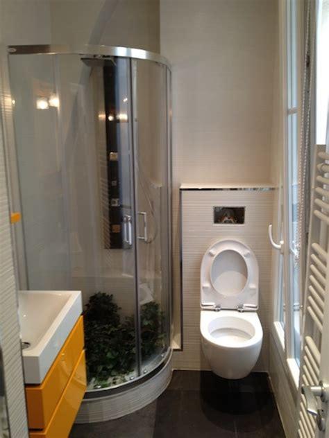 indogate salle de bain contemporaine pas cher