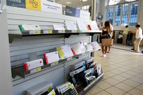 pau d 233 couvrez le nouveau bureau de poste de bosquet en images la r 233 publique des pyr 233 n 233 es fr