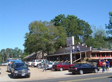 the shed cafe edom tx menu edom information photos galleries shopping map