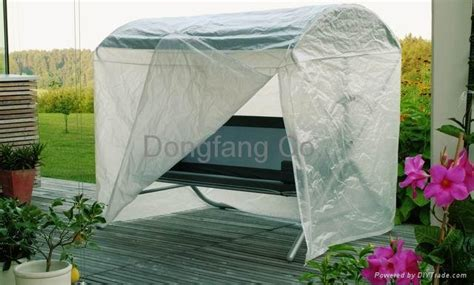 pe outdoor furniture cover df cv1 china manufacturer travel outdoor cing sport