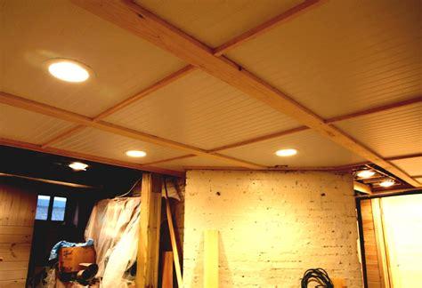 unfinished basement ideas low ceiling images goodhomez