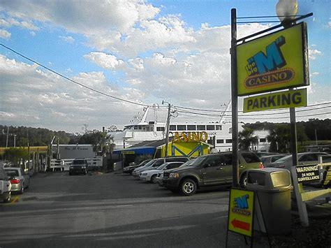 Casino Boat Myrtle Beach Reviews by Big M Casino Vs Suncruz Casino