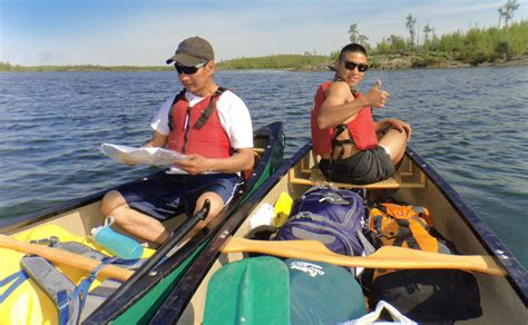 Boating Safety Jobs by Nwt Recreation And Parks Association Boating Safety