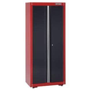 craftsman 32 quot wide floor cabinet get the best storage