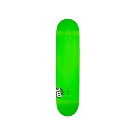 mini logo dot 143 k12s skateboard deck 7 375 x 29