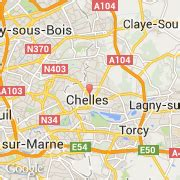villes co chelles ile de seine et marne visiter la ville carte et m 233 t 233 o