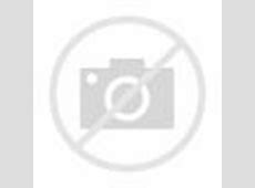 Best calendar apps for Mac in 2018 iMore