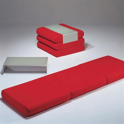 bingo matelas d appoint table d appoint softline ambientedirect