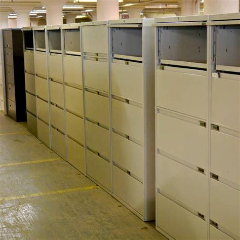 file cabinet design meridian file cabinets used 5 drawer lateral file cabinets meridian file