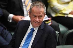 Analysis: Bill Shorten is buffeted by the politics of ...