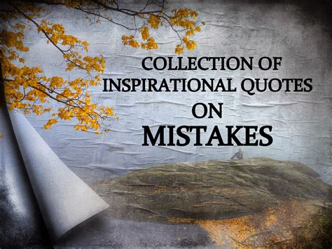 Learning From Mistakes Quotes Inspirational Quotesgram. Alice In Wonderland Quotes Pictures. Quotes About Change Look. Sad Quotes From The Fault In Our Stars. Funny Quotes Cousins. Music Quotes Harry Potter. Quotes You In My Life. Life Quotes Jpg. Happy University Quotes