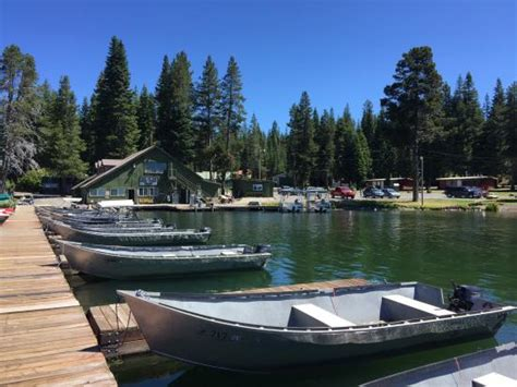 Diamond Lake Boat Rentals boat rental picture of diamond lake resort diamond lake