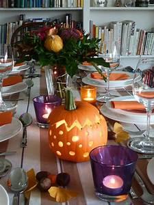 Kinderzimmer Dekorieren Tipps : tipps tricks tisch dekorieren f r thanksgiving ~ Markanthonyermac.com Haus und Dekorationen
