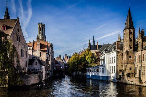 Bootje Brugge by De Mooiste Stranden Op Curacao Dit Moet Je Weten One