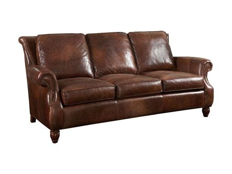 Drexel Heritage Sofa Construction by Drexel Heritage Living Room Travis Sofa Lp8041 S Drexel