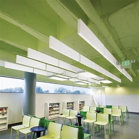 17 best images about acoustic baffle ceilings on bespoke europe and led