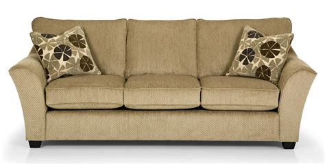 simmons harbortown sofa images harbortown sofa rooms 2 pc sectional sofa images