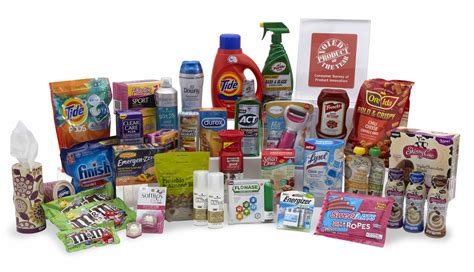 Largest Consumer Survey Of Its Kind Reveals Most