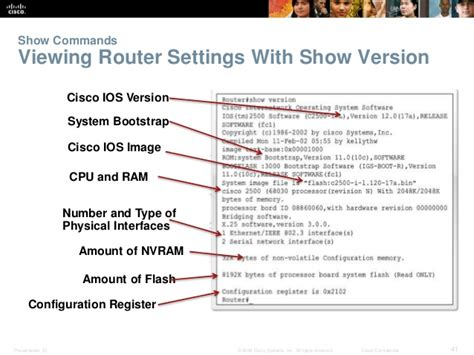 Schouw Versieren by Ccna 1 Routing And Switching V5 0 Chapter 11
