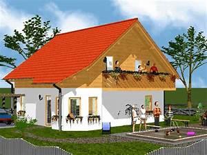 Holzblockhaus Aus Polen : holzst nderbauweise holzst nderh user aus polen ~ Markanthonyermac.com Haus und Dekorationen