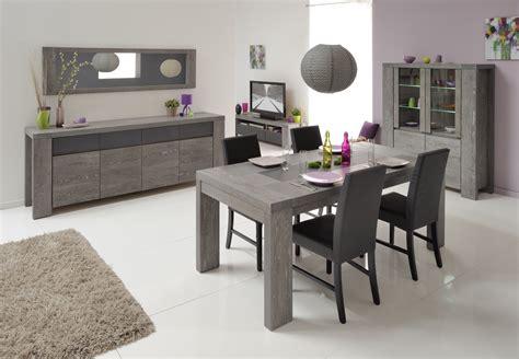 chaise salle a manger design conforama chaise id 233 es de d 233 coration de maison yvbremzd26