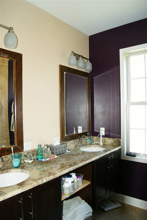 Bathroom Remodel Gainesville Florida by Bathroom Remodeling Gainesville Fl What Does A Bathroom