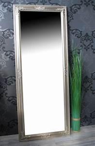 Wandspiegel Antik Silber : 7 besten spiegel bilder auf pinterest antike silber und barock ~ Whattoseeinmadrid.com Haus und Dekorationen