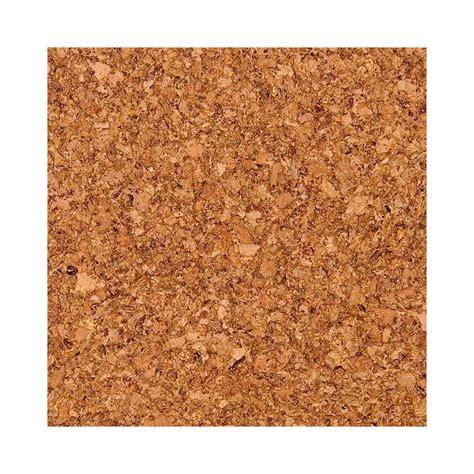 por do sol cork lisbon cork lumber liquidators