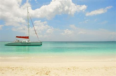 Catamaran Snorkeling Grand Cayman by The 15 Best Things To Do In Grand Cayman 2018 With