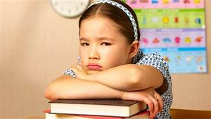 Is it OK to let your child fail? | FOX2now.com