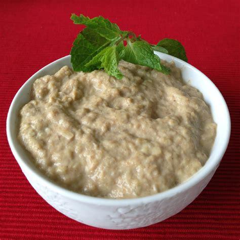 babaghanoush saud 225 vel berinjela na culin 225 ria 225 rabe da mimis