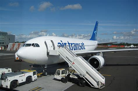 10 cheapest airlines for flying to europe smartertravel