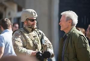 """Crítica de """"American Sniper"""" de Clint Eastwood: película ..."""