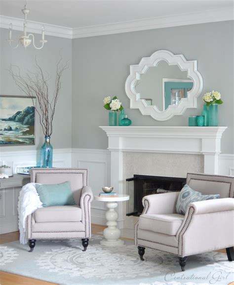 25 Dreamy Blue Paint Color Choices  Pretty Handy Girl. Modern Ranch Homes. Light Fixtures For Kitchen. Calacatta Gold Marble. Modern King Size Bed. Wickham Flooring. Liberty Homes Houston. Modern Tv Cabinet. Extra Long Sofa Table