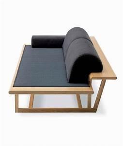 Japanische Designer Möbel : design vanilla sofas soft furniture to relax pinterest m bel sofa und design ~ Markanthonyermac.com Haus und Dekorationen