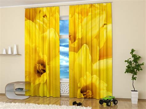 Nature Photography Turning Window Curtains Into Stylish Light Socket Outlet Film Baby Girl Night T3 Bulb Semi Flush Mount Ceiling Chevy Cab Lights And Motion Bike Dmx Lighting