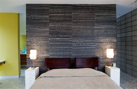 Wall Cover : Winfab Interiors India Pvt. Ltd