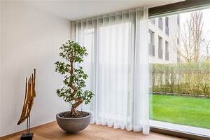 Vorhänge Stuttgart Kaufen : vorh nge online bestellen ~ Markanthonyermac.com Haus und Dekorationen