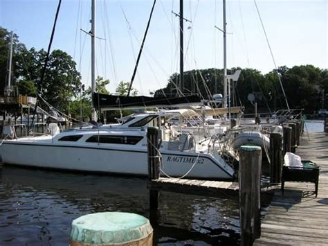 Gemini Catamaran Liveaboard by The Catamaran Group Archives Boats Yachts For Sale