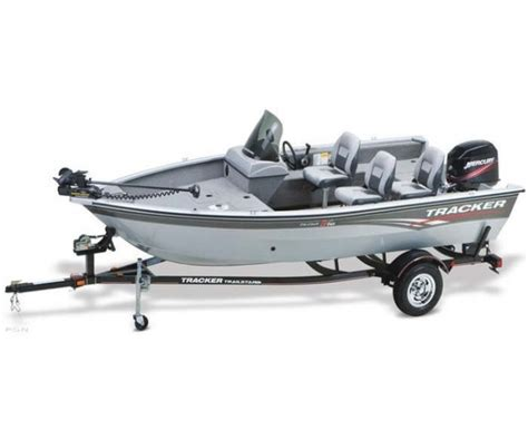Used Tracker Deep V Fishing Boats For Sale by Fishing Boats For Sale In Peoria Illinois Used Fishing