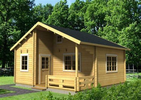 construire sa maison en bois un concept 224 la mode