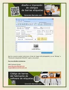Barcode Erstellen App : c mo dise ar etiquetas de los productos utilizando software barcode m ~ Markanthonyermac.com Haus und Dekorationen