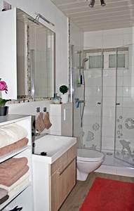 Fliesen Lösen Ohne Beschädigung : badezimmer renovieren ~ Markanthonyermac.com Haus und Dekorationen